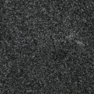 Гранит Сезам Блек