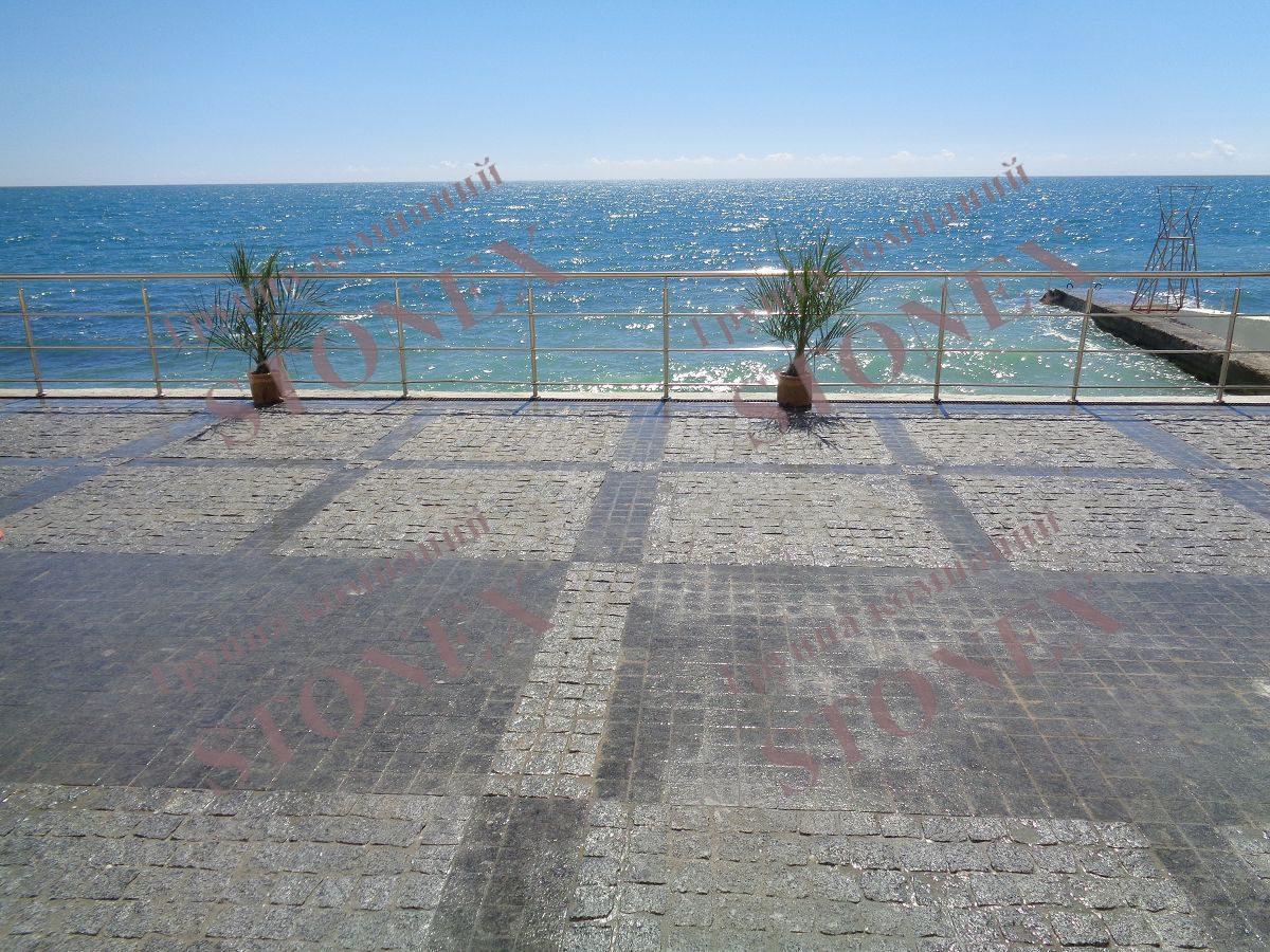 Гостиница Пальмира Палас, Крым 1
